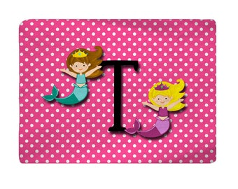 Custom ADDON Bath Mat - approved design - ship with Shower CUrtain