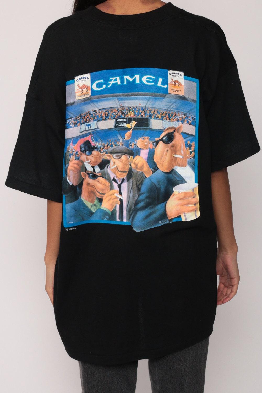 Preferred Camel Print Shirt #WK86 – Advancedmassagebysara