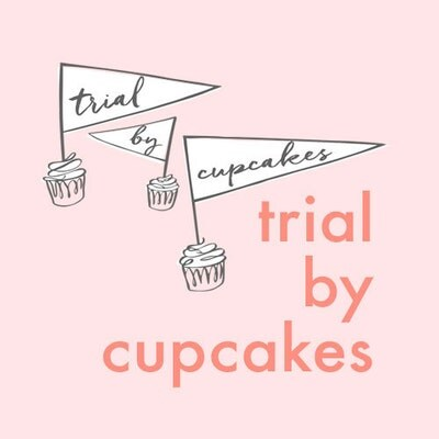 trialbycupcakes