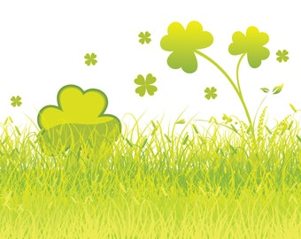 Grass G3-Digital Download-Dark Grass-Grass Background-Gift Card-Scrapbook-Digital Clipart-Green Grass.