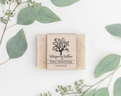 ON SALE Honey Oatmeal All Natural Handcrafted Soap