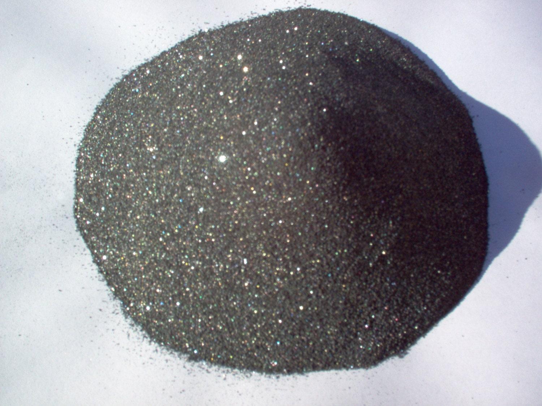 Tumbling GritMedium Silicon Carbide Grit Pound - Us zip code full