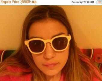 Christmas 30% OFF Handmade Bamboo  Eyeglasses Mjx1103 prescription RX glasses sunglasses