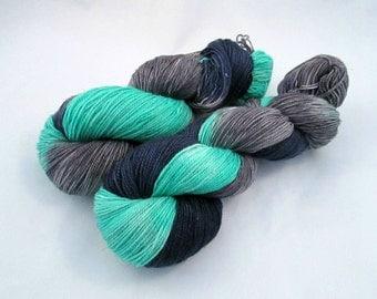 Gallopin' Gargoyles - Banshee Sock