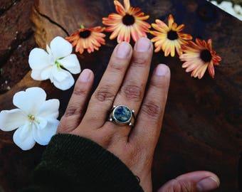 Basics Ring - Size 10.5