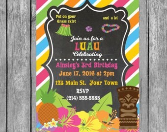 Wedding Shower Invitations Etsy for awesome invitations layout