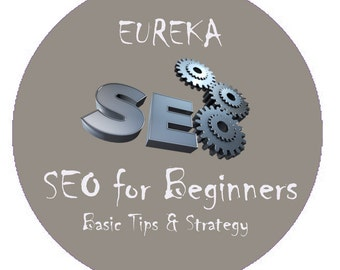 SEO for Beginners Tutorial - Tips & Strategy Advice for Online Sellers