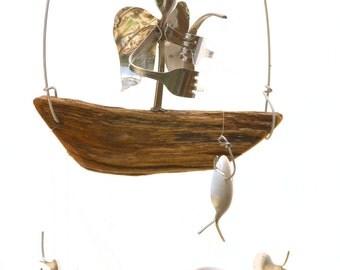 Angel Memorial Gift Idea, Widow Widower Condolence Sympathy note, Guardian Ornament, Daily Devotionals, God Meditation Figurine Angelic Wing