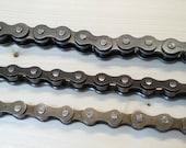 Harley Style Bike Chain Key Chain Wallet Chain - WALLET06