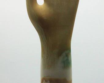 Industrial Glove Mold General Porcelain Trenton NJ