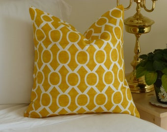 Pillow Covers Clearance, Clearance Decorative Pillows, Choose Your Cushion Cover, Pillow Cover, Clearanced Pillow Covers