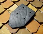 SALE Geometeric scale armor