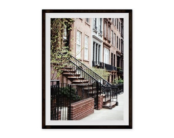 Upper East Side Etsy