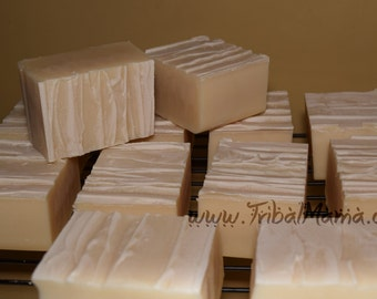 Holy Healing Therapeutic Bar Soap