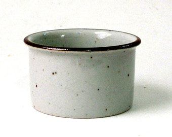 Vintage Bodum C Jorgensen Tea Kettle Ottoni Inox By Fultonlane