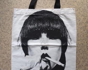 Karen O' Tote Bag