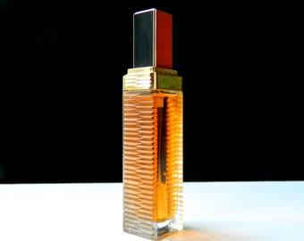 UNFORGETTABLE REVLON Perfume Eau de Cologne 1.6 oz Spray Full and Fabulous
