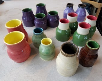 14th century mead cups