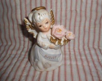 LEfton #3332 August Angel