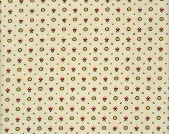 Western Shirting - Hold 'em or Fold 'em Collection - Maywood Studio MAS8384-ER (sold by the 1/2 yard)