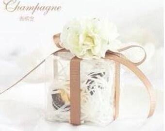 Whipped Soap and Lip Balm Set Italian Limoncello Fragrance