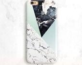 Marble iPhone 8 Case,Marble iPhone X Case, Marble iPhone 6 Case,Marble iPhone 7, iPhone 6S Case,iPhone 7 Case, Marble Phone 7 Plus,iPhone 5