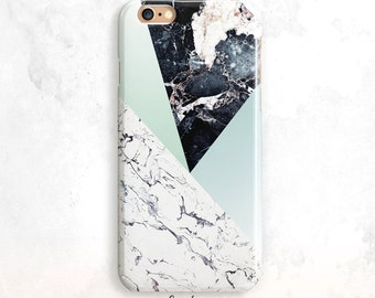iPhone 7 Case,Marble iPhone 6S Case, iPhone SE Case,Marble iPhone 6 Plus, iPhone 5S Case,Marble iPhone 7 Case, Marble Phone 7 Plus,iPhone 5C