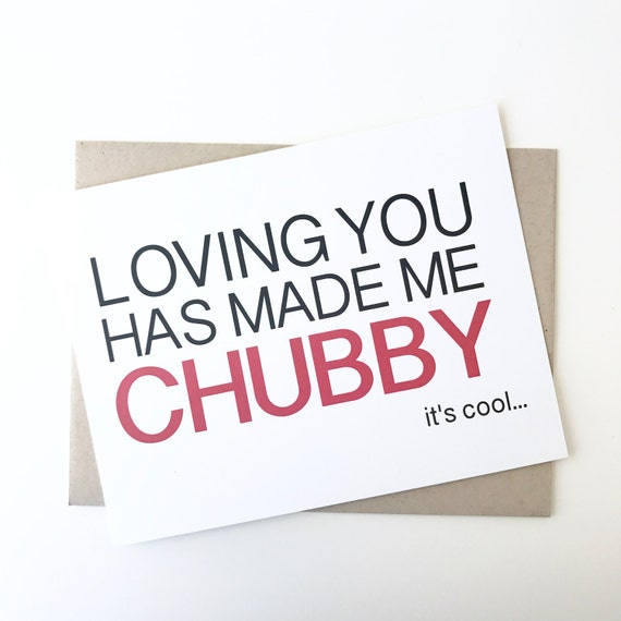 Funny Valentines Day Card Valentines Day Card Loving you has – Cool Valentines Day Card