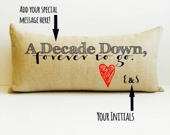 personalized custom pillow, personalized print, custom print pillow, human made, handmade pillow covers, Mother's Day, lumbar pillow