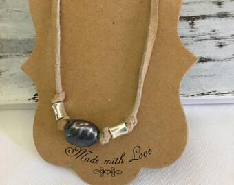 Sale!!!!    Choker / leather choker/ pearl choker/