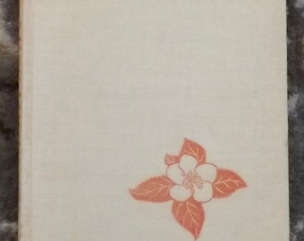 Miss Hickory by Carolyn Sherwin Bailey 1946 First Edition