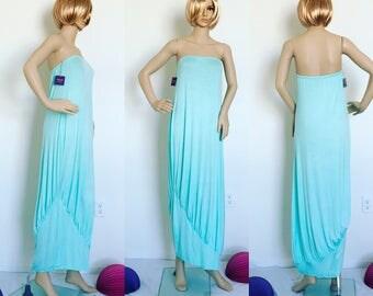 Girly Tube Dress/M1028/Irene M