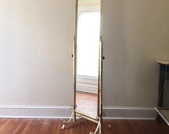 Full Length Mirror Etsy