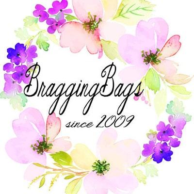 braggingbags