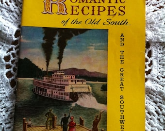 the great american cookbook pdf