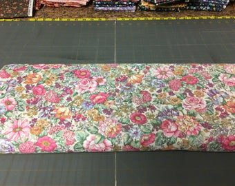 CH Romeo Fabric by the yard