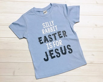 Boys Easter Shirt, Easter Tee, Religious Shirts, Easter Shirts, Easter Outfit, Religious Easter Shirt, First Easter, Jesus Tee
