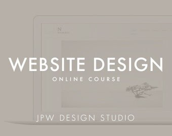 Website Design Course   Squarespace Templates, Squarespace, Website Template, Website, Square Space, Web Designer, Web Course, Class