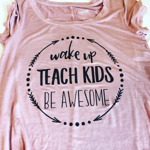 Best stores for teacher clothes