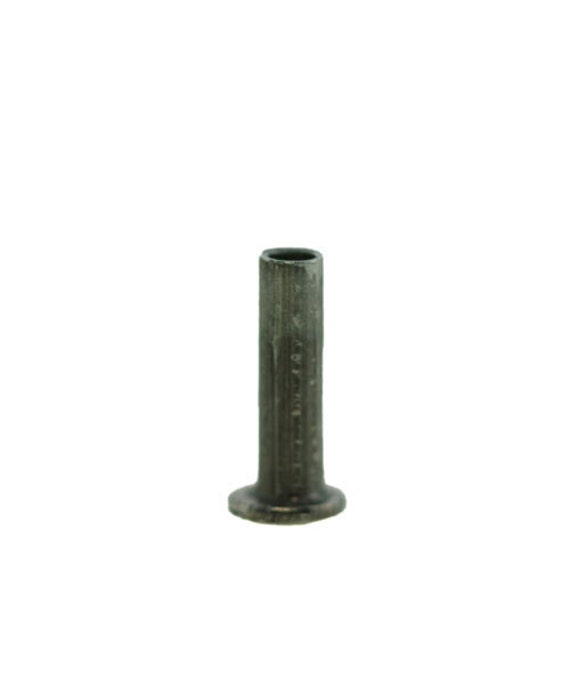 Paper Rivet Tool : Aluminum rivets quot dia long for rivet tool pcs