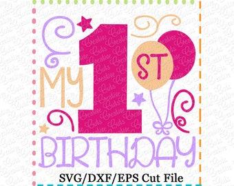 Girl Digital Stamp Etsy