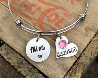 "Shop ""nanny"" in Jewelry"