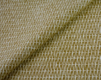 Japanese cotton, Taupe Fabric, DAIWABO РМ13057S-B