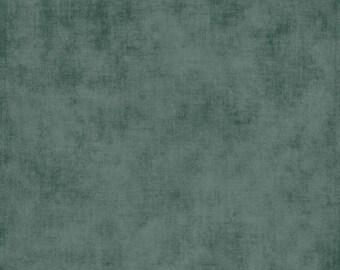 Bluespruce, Riley Blake Designs Basic Shades Collection, 100% cotton fabric 6531