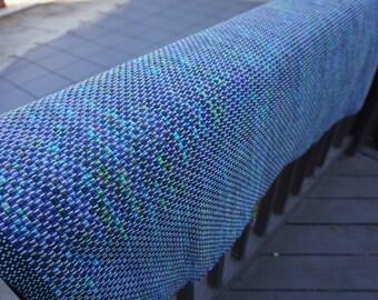 rag rug, rug, rag rugs, woven rug, handwoven rug, cotton rug, woven rag rugs, hand woven rug, woven rugs, cotton rag rug,handwoven rugs,