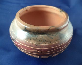 Navajo Wedding Bands 85 Great Navajo Hand Painted Etched