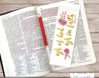 YTBM17002 - LDS Young Women - 2017 Mutual Youth Theme James 1:5-6 Ask of God, Ask in Faith
