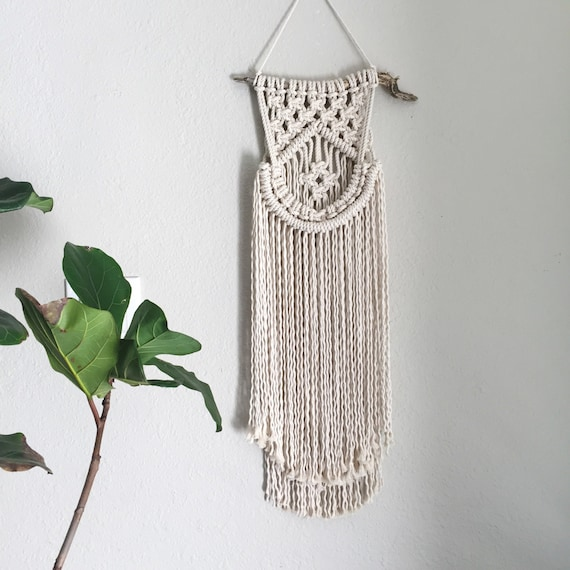 macrame wall hanging patterns free macrame patterns macrame pattern macrame wall hanging 1072