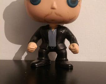 Custom Pop Supernatural Balthazar
