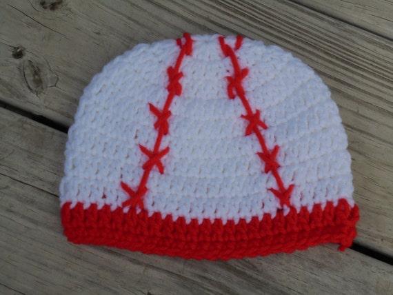 crochet baseball hat crochet boys hat boys hat baby
